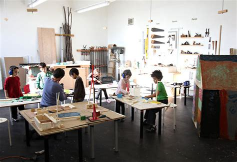 free woodworking classes pdf woodwork classes for children plans free
