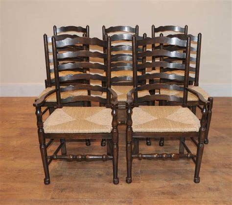 kitchen dining chairs archives antique dining chairs