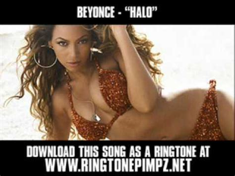 downloading halo by beyonce audioget beyonce halo video lyrics youtube