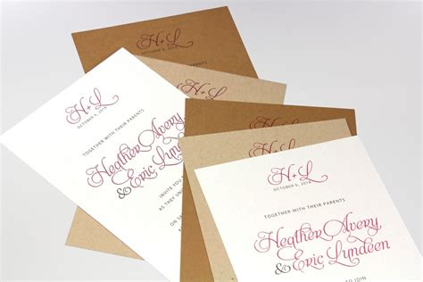 Printing On Craft Paper - printing on kraft paper cardstock