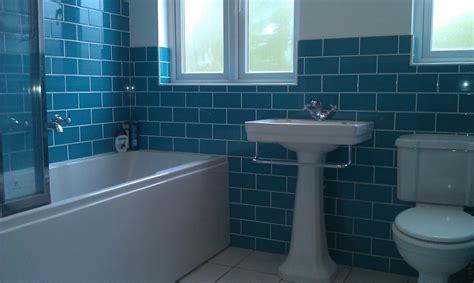 brick effect bathroom tiles twiggs 100 feedback extension builder loft conversion