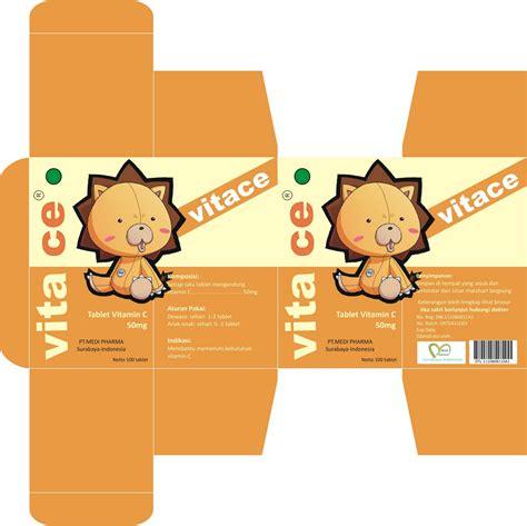 desain kemasan vektor kemasan unik jasa desain packaging