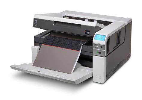 Kodak Scanner I3450 kodak alaris i3450 scanner