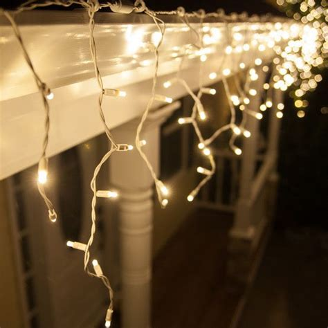 best 25 icicle lights ideas on pinterest lighted christmas window decorations christmas
