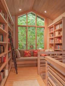 Library Home by These 38 Home Libraries Will Have You Feeling Just Like Belle