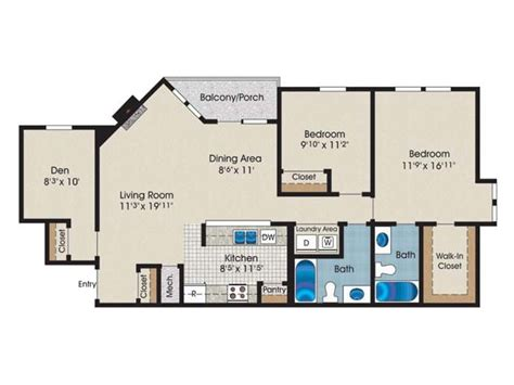 Apartment Guide Jessup Md Gateway Apartments Jessup Md Apartment Finder
