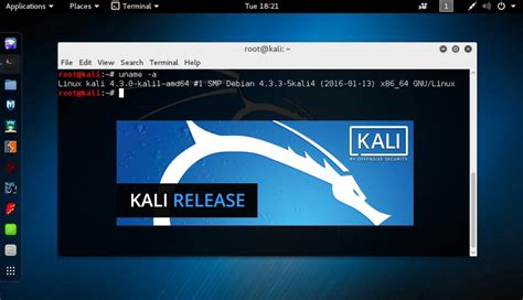 kali linux video tutorial download new tricks how to install kali linux step by step guide