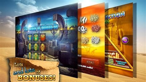 slots pharaoh s way hack apk slots pharaoh s way mod unlimited money v4 3 0 apk free blogerskey