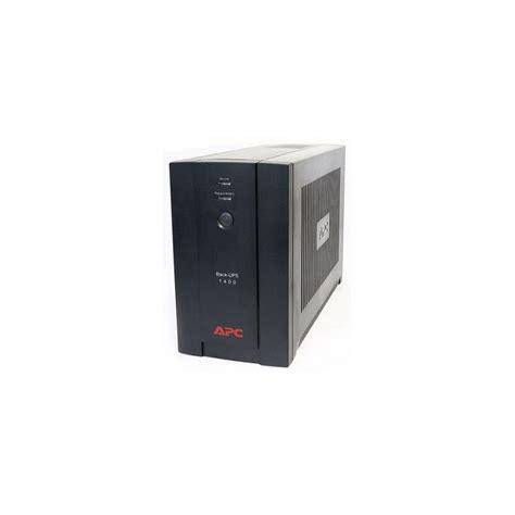 Ups Apc Bx 1400u Ms 1400va apc bx1400u ms back ups 1400va 230v avr universal and iec sockets pantipcommart