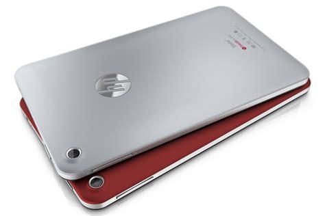 Tablet Hp Slate 7 hp slate 7 tablet review
