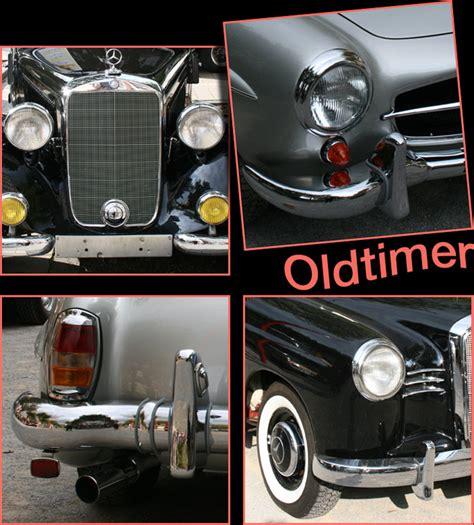 Auto Lackieren Dortmund by Oldtimer Restauration Nrw Oldtimerrestaurationen