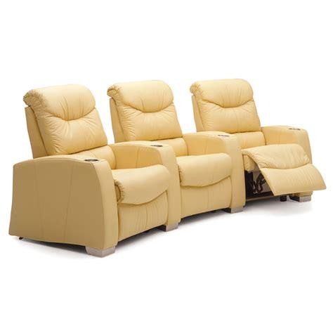 home theater power recliner palliser 41914 1e epych power recliner home theater