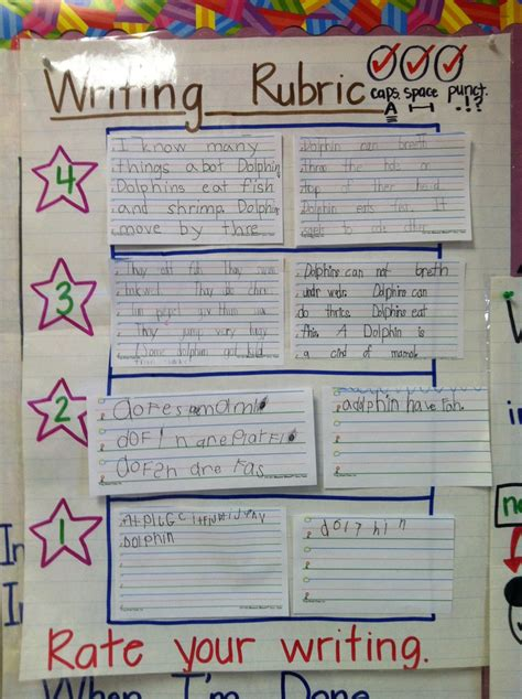 informational book report informational book report 28 images common reading