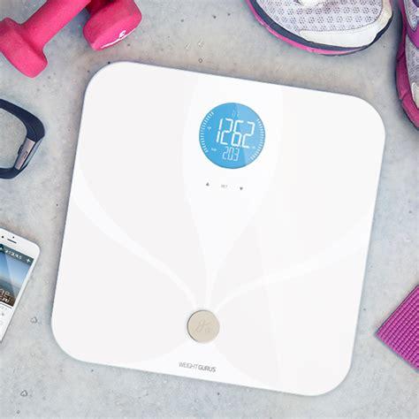 wifi bathroom scale wifi smart bodyfat bathroom scale greater goods touch