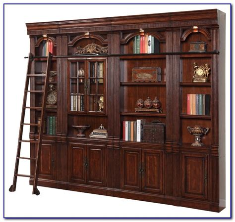 white wall unit bookcases white wall unit bookcases bookcase home decorating
