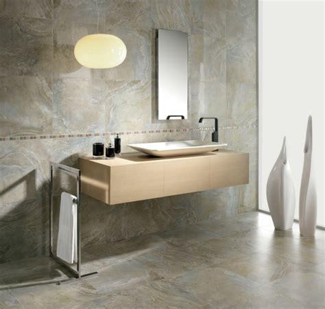 designer badezimmer vanity 110 moderne b 228 der zum erstaunen archzine net