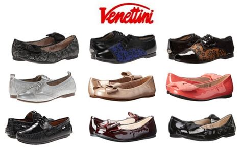 venettini shoes sale up to 70 venettini shoes save an 15