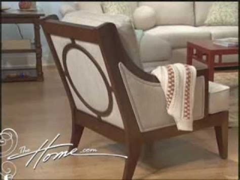 better homes and gardens furniture collection