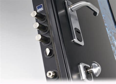 regolare porta blindata bonus mobili disponibile su installazione porta blindata