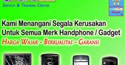 Harga Hp Merk Samsung Segala Tipe hp murah jakarta alfacell service center handphone