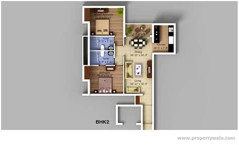 home design 650 square indian house plans for 650 sq ft