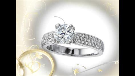 Wedding Rings Louisville Ky by Fabulous Engagement Rings Brundage Jewelers Louisville