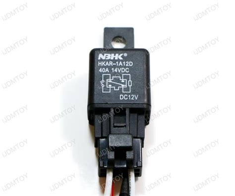 negative trigger fog light relay wiring diagram get free