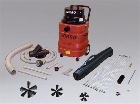 dvk200 dryer vent vacuum w tool kit rotary brush kit