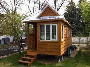 Tiny House Lydia S Tiny House Tiny House Swoon