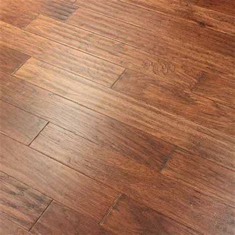 Hardwood Flooring: Prestige Hardwood Flooring Sale