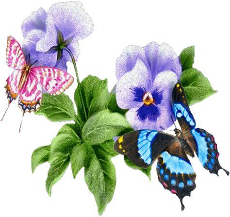 imagenes de flores en movimiento mariposas y flores gif auto design tech
