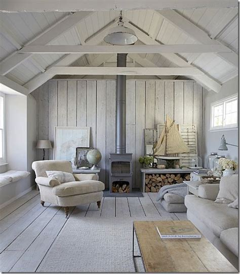 summer house interiors 8150 best ca coastal chic images on pinterest outdoor living rooms terraces and beach