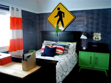deko fürs fensterbrett ruptos schlafzimmer gestalten