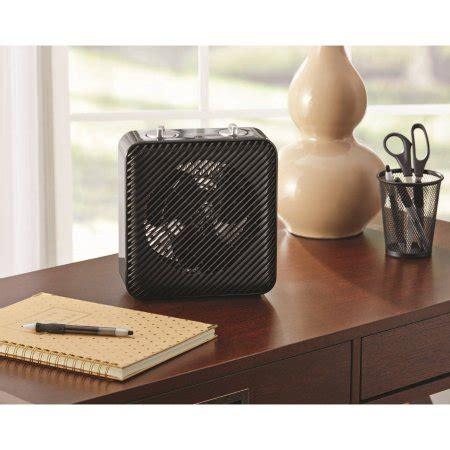 pelonis portable fan heater pelonis portable electric fan heater apennysaver
