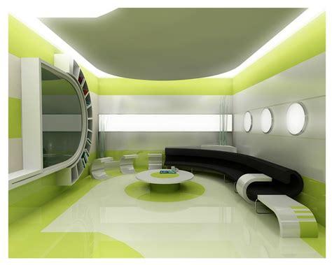 home designs latest home interior decoration designs