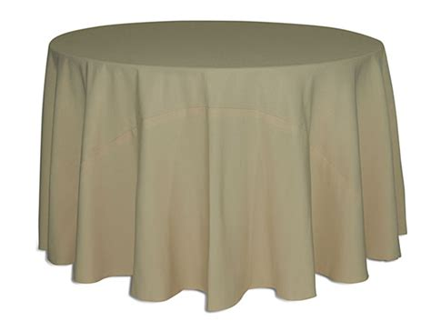table slipcovers dattoobhai hassam co round table covers
