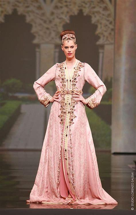 Kaftan Anarkali 1000 images about saree and caftan on couture week anarkali suits and kaftan