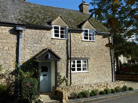 Cotswolds Cottages To Rent Breaks by Cotswold Cottage Ideal For Vrbo