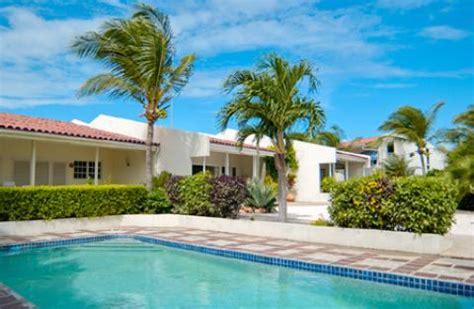 Curacao Appartments by Curacao Apartment Condo Aqualife Curacao Vacation Rentals