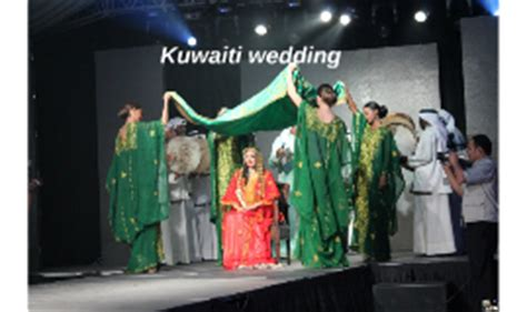 kuwaiti wedding by sss salem on prezi