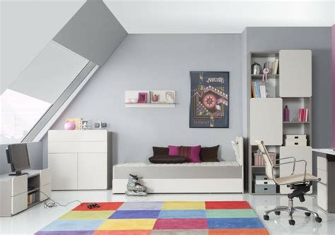id馥 d馗oration chambre fille ide dco chambre ado fille idee deco chambre ado fille a