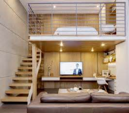 Interior Design Ideas For Small Homes In Kerala House Plans With Mezzanine House Design Ideas