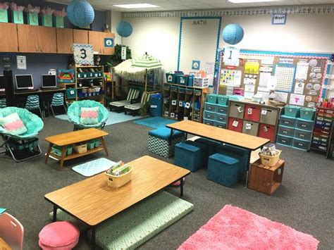 classroom layout ideas pinterest 16 awesome flexible seating classrooms that ll blow your