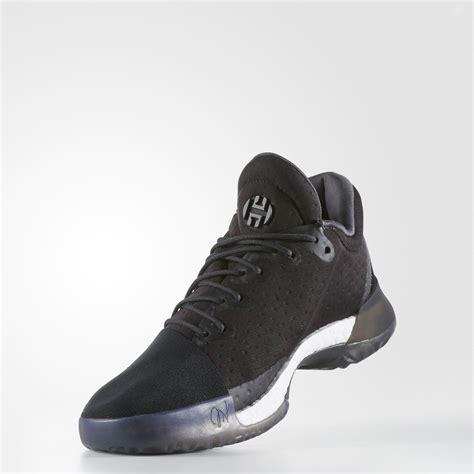 Harden Vol 1 Black Ops adidas harden vol 1 ops 99kicks sneaker releases