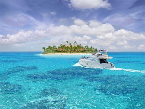 boatsetter bahamas bahamas yacht charter luxury the complete 2018 2019
