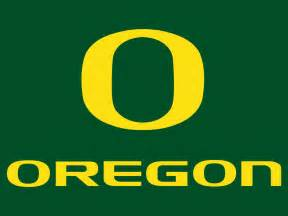 oregon ducks colors pictures speak louder than words a on design sports