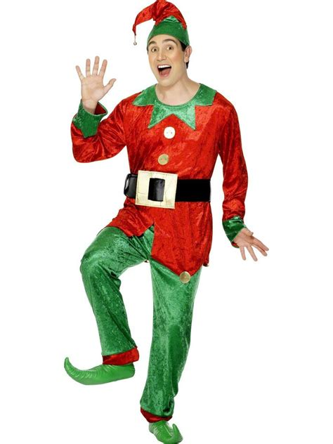 elf costume for toddlers elf costume green red costume 31781 fancy dress ball