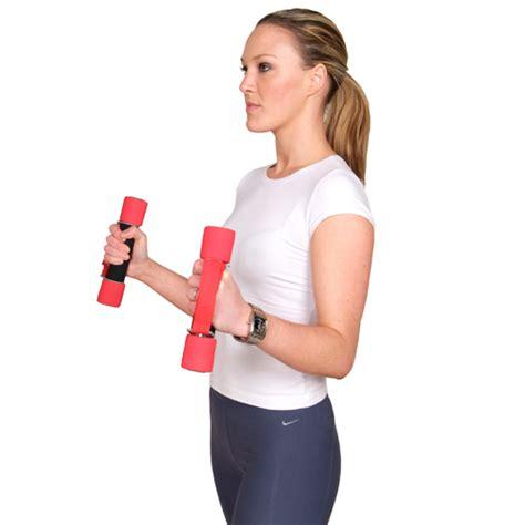 Barbel Dumbel Fitness 5 Kg kettler dumbell softway aerobic dumbell 3kg toko alat