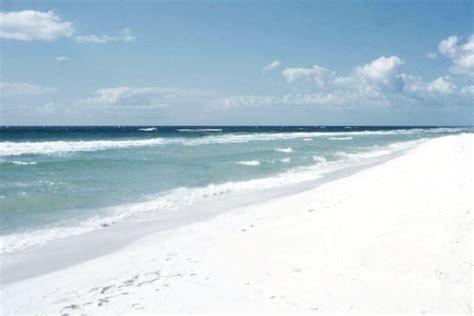 sand beaches pensacola beach best beach pictures
