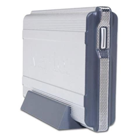 Harddisk 200gb Maxtor Onetouch Ii 200gb 7200 8mb Usb 2 0